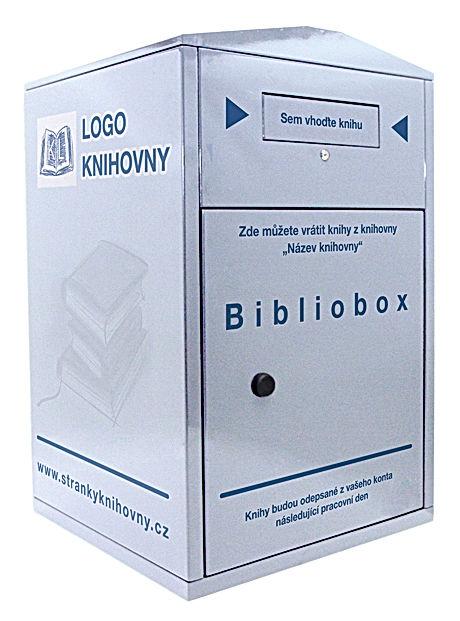 Bibliobox_012_L.jpg