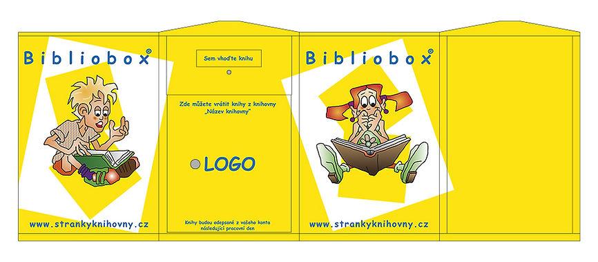 Bibliobox_030_A.jpg