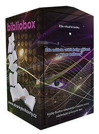 Bibliobox_052_S.jpg