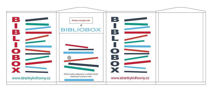 Bibliobox_038_A.jpg