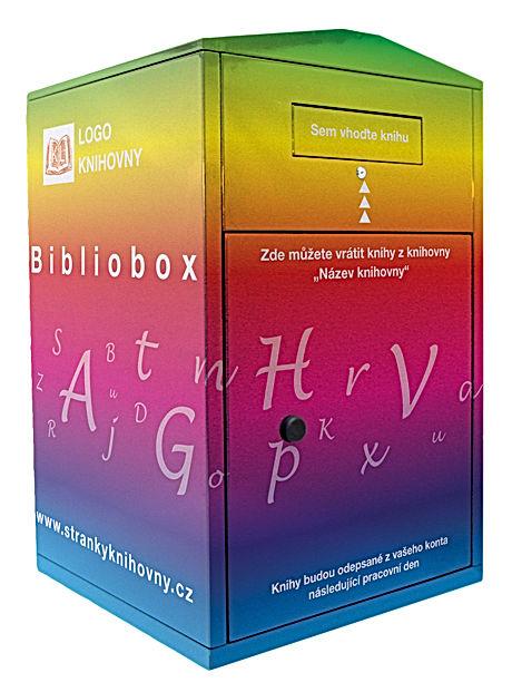 Bibliobox_007_L.jpg
