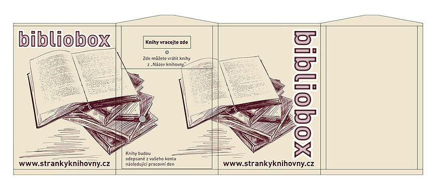 Bibliobox_046_A.jpg