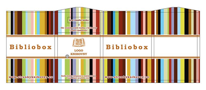 Bibliobox_021_A.jpg