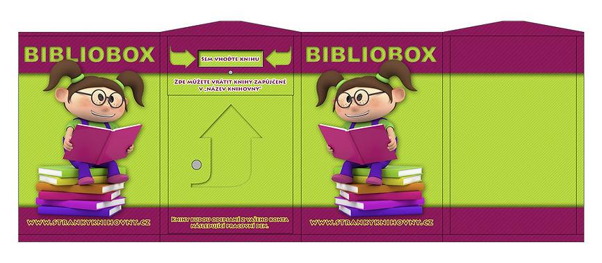 Bibliobox_034_A.jpg