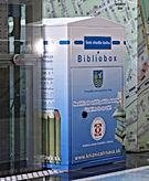 Bibliobox_Trnava_01.jpg