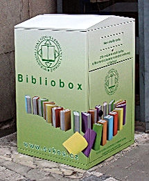 Bibliobox_Ostrava_01.jpg