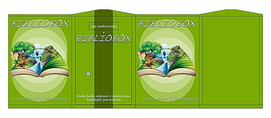 Bibliobox_044_A.jpg