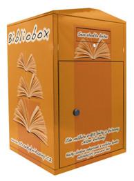 Bibliobox_029_S.jpg