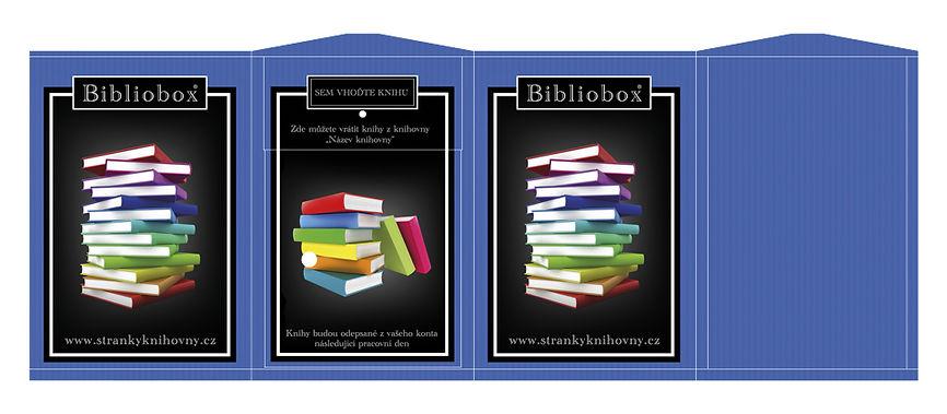 Bibliobox_027_A.jpg