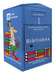 Bibliobox_015_S.jpg
