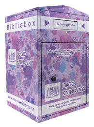 Bibliobox_004_S.jpg
