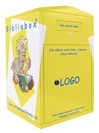 Bibliobox_030_S.jpg