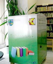 Bibliobox_Zilina_02.jpg