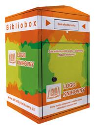 Bibliobox_005_S.jpg