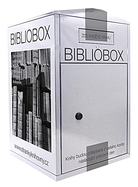 Bibliobox_032_L.jpg