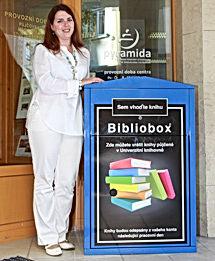 Bibliobox_OSU_02.jpg