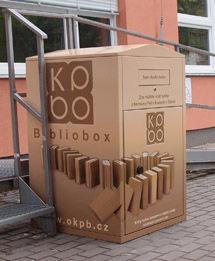 Bibliobox_Opava_02.jpg