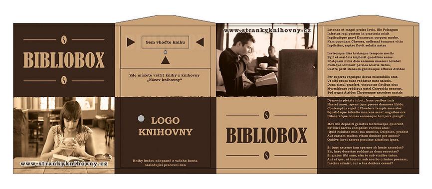 Bibliobox_022_A.jpg