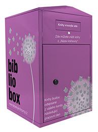 Bibliobox_040_S.jpg