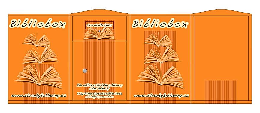 Bibliobox_029_A.jpg