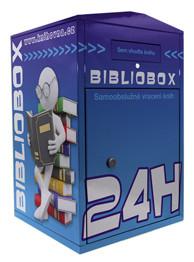 Bibliobox_036_S.jpg