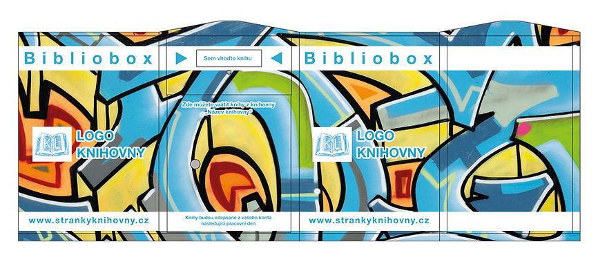 Bibliobox_010_A.jpg