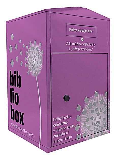 Bibliobox_040_L.jpg