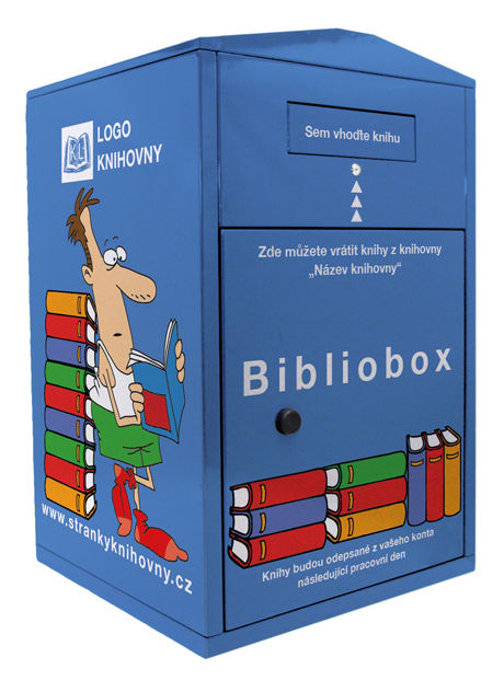 Bibliobox_015_L.jpg
