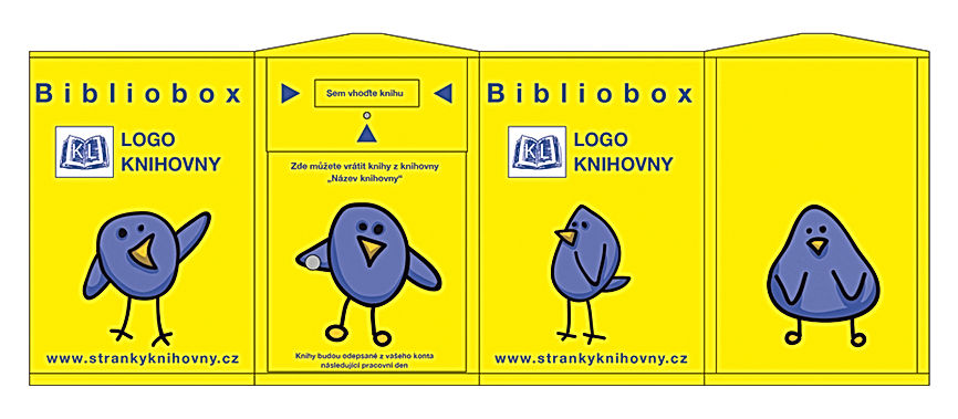 Bibliobox_003_A.jpg