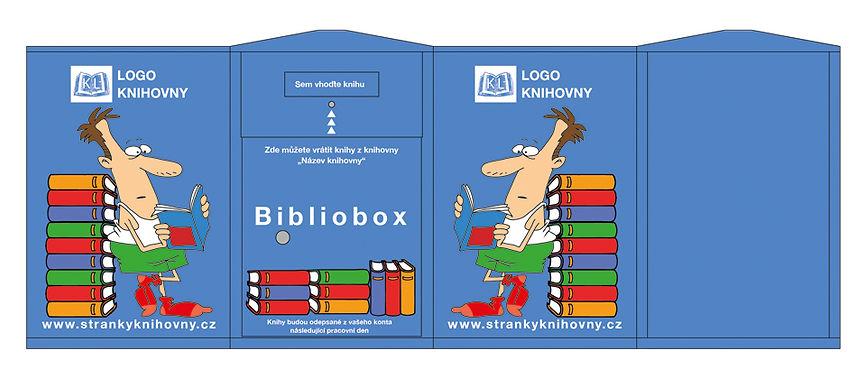 Bibliobox_015_A.jpg