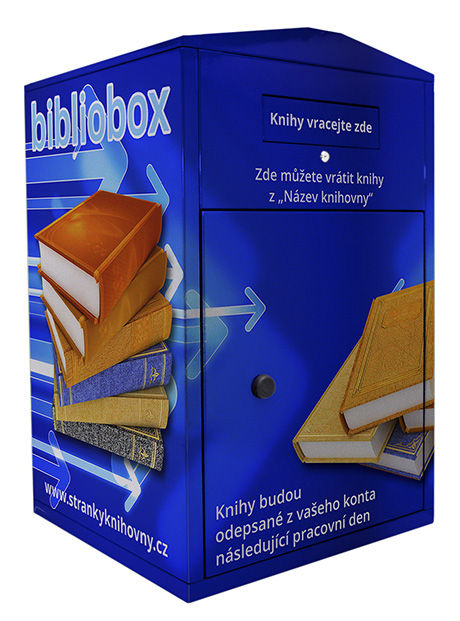 Bibliobox_048_L.jpg