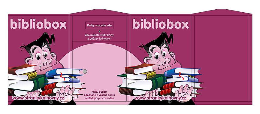 Bibliobox_047_A.jpg