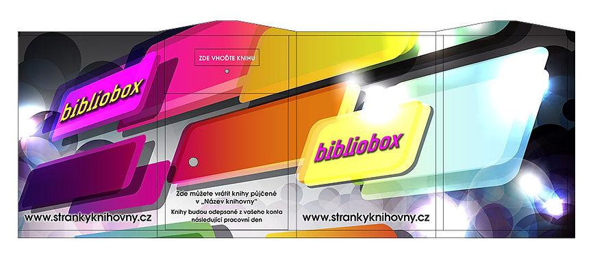 Bibliobox_049_A.jpg