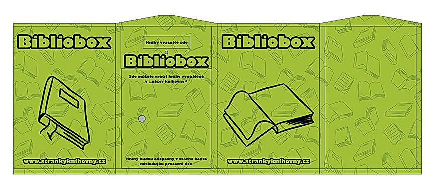 Bibliobox_039_A.jpg