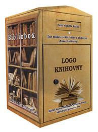 Bibliobox_026_S.jpg