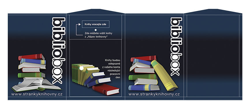 Bibliobox_041_A.jpg