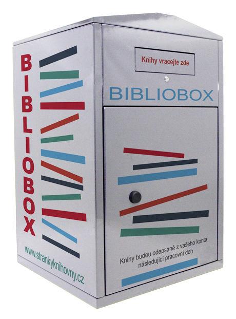 Bibliobox_038_L.jpg