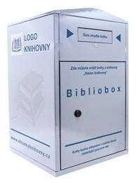 Bibliobox_012_S.jpg