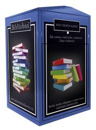 Bibliobox_027_S.jpg