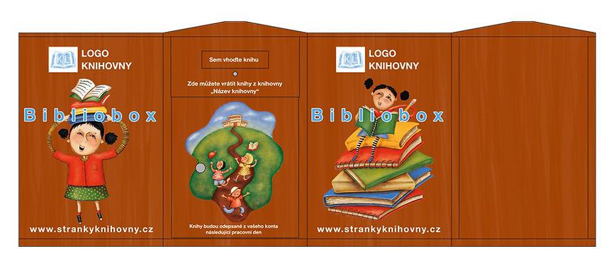 Bibliobox_009_A.jpg