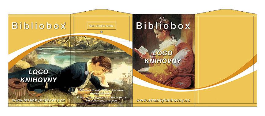 Bibliobox_025_A.jpg