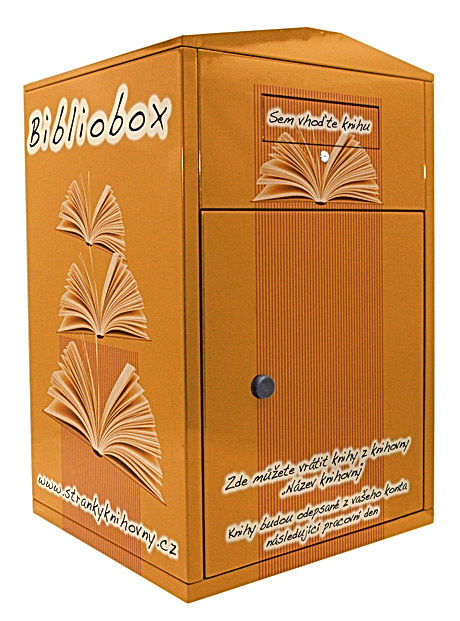 Bibliobox_029_L.jpg