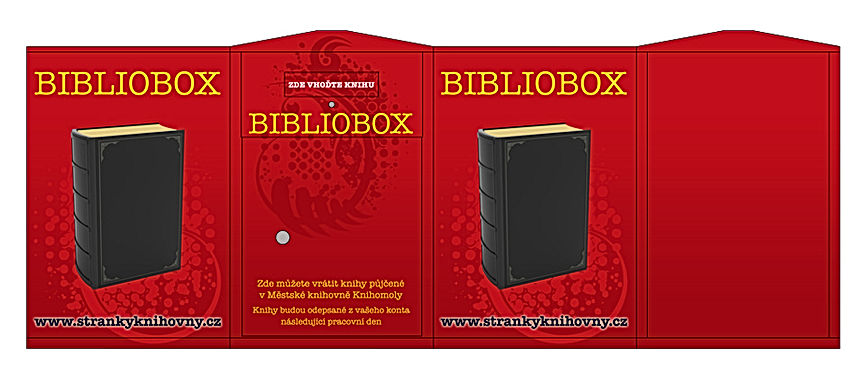 Bibliobox_031_A.jpg