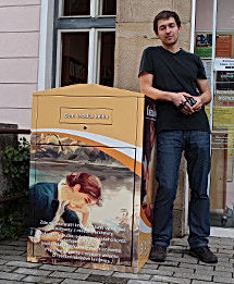 Bibliobox-Roznov-02.jpg