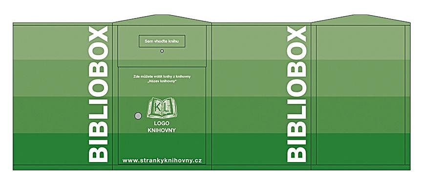 Bibliobox_017_A.jpg