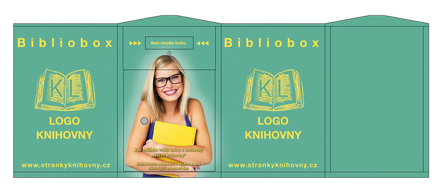 Bibliobox_013_A.jpg