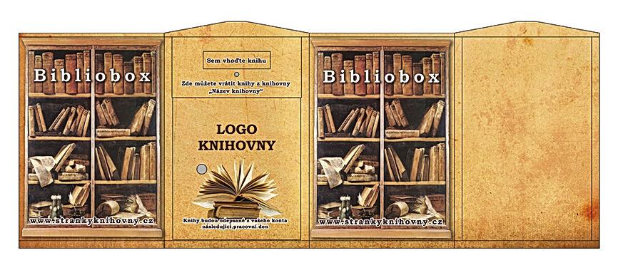 Bibliobox_026_A.jpg