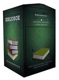 Bibliobox_042_S.jpg