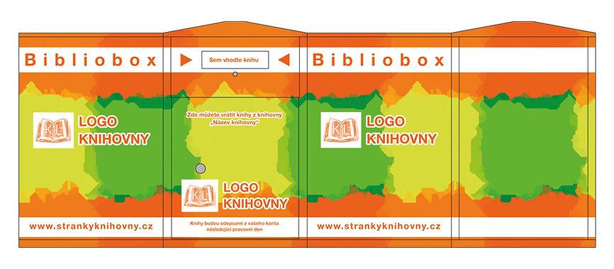 Bibliobox_005_A.jpg