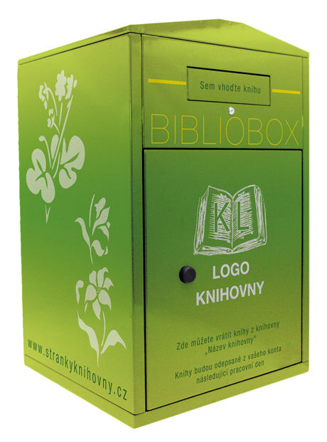 Bibliobox_019_L.jpg